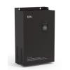 欧瑞  起重  专用变频器  E2000-Q0007T3  0.75kw 三相380V **原装