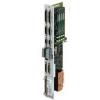 西门子驱动模块 6SN1118-0DJ23-0AA2