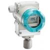 西门子变送器 7MF4033-1CA10-2AC6-Z A01 压力变送器传感器 内螺纹