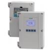 西门子液位计 7ML5033-2BA10-2A 多功能非接触式超声物位计 测量范围15m