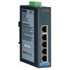 工业以太网交换机EKI-2525端口非网管型 研华