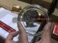丹佛斯Danfoss热力膨胀阀TGES 067N6186