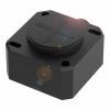 巴鲁夫Balluff倾斜传感器 BSI000L BSI Q41K0-XA-MXP360-S92