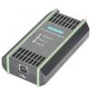 西门子编程电缆 6GK1571-0BA00-0AA0 PC适配器 USB A2 USB 适配器