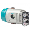 西门子定位器 6DR5025-0EG00-0AA0 智能电气定位器 2线制