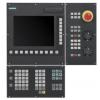 西门子操作面板 6FC5303-0DT12-1AA1 全键盘 在显示屏旁边安装 纵向格式 IP65