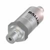 巴鲁夫balluff压力传感器P00L9 BSP B001-DV004-A06A1A-S4-004