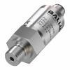 巴鲁夫balluff压力传感器 BSP00JH BSP B002-DV004-A04A1A-S4