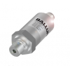 巴鲁夫balluff传感器BSP00LA BSP B010-DV004-A06A1A-S4-004