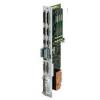 西门子编码器 6SN1118-0DM33-0AA2 6SN系列 机架式控制模块