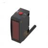 巴鲁夫balluff BOD001Z BOD 6K-RA04-S75 光电距离传感器