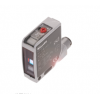 巴鲁夫balluff BOD000L BOD 21M-LA01-S92 光电距离传感器