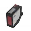 巴鲁夫balluff BOD0021 BOD 24K-LA02-S92 光电距离传感器