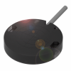 巴鲁夫balluff电容式传感器BCS003K BCS D50OO02-YPC25C-EV02