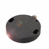 巴鲁夫balluff电容式传感器BCS003L BCS D50OO03-YPC25C-S49G