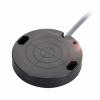 巴鲁夫balluff电容式传感器BCS00C1 BCS D50OO06-NOCFSC-EV02