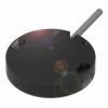 巴鲁夫balluff电容式传感器BCS0085 BCS D50OO04-NPCFAC-EV02