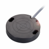 巴鲁夫balluff电容式传感器BCS00HE BCS D50OO06-NSCFSC-EV02