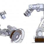 我国机器人三大核心技术何时能掌握?