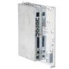 西门子可编程控制器 6FC5248-0AF20-2AA0