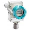 西门子变送器 7MF4033-1BA10-2AB6-ZA01 压力变送器 内螺纹 1/2-14 NP