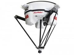 ABB机器人 IRB 360 FlexPicker  第二代FlexPicker 机器人更高效