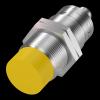 巴鲁夫传感器BES0577 BES M30EP-PFC12F-S04G-D12