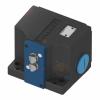 巴鲁夫传感器BNS04UH BNS 823-B02-D12-61-D-10-01凸轮开关