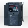 三菱变频器D740系列FR-D740-7.5K-CHT 7.5KW
