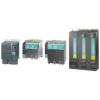 西门子变频器 6SL3130-6TE21-6AA4 S120系列变频器