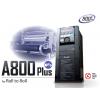 三菱变频器A800系列FR-A840-00023-2-60 0.4KW