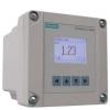 西门子超声波液位计 7ML5050-0AA12-1DA0 紧凑型 单通道 超声波评估设备
