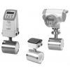 西门子传感器 7ME6110-1RA20-2AA1 DN10 电磁流量计