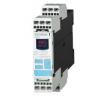 西门子3UG4615-2CR20数字监控继电器