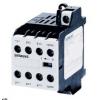 西门子3RH2131-2BB40辅助接触器