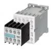 西门子3RN1010-1CB00热敏电阻电机保护
