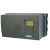 西门子定位器 6DR5320-0NG00-0AA0 智能电气定位器 不带可选模块