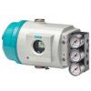 西门子定位器 6DR5025-0EN00-0AA0 智能电气定位器 2线制 不带可选模块