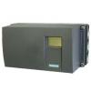 西门子定位器 6DR5510-0NG00-0AA0 智能电气定位器 不带限位开关