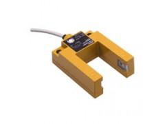 欧姆龙传感器E3S-GS3E4凹槽型光电开关