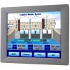 研华液晶显示屏工业显示器FPM-2150G 15寸有VGA接口