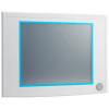 研华工业显示器15寸FPM-5151G 有1024x768分辨率