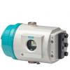 西门子阀门定位器 6DR5215-0EN01-0AA3 智能电气定位器 带内置Iy模块