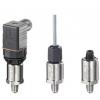 西门子压力变送器 7MF1565-3CE00-1AA1 用于压力和绝对压力 测量变换器