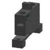 西门子3SB3420-0C触头模块