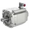 西门子电机 1FK7060-2AF71-1DG2 自冷却式同步电机