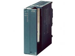 6ES7321-1BH02-4AA1西门子PLC 模块6ES73211BH024AA1
