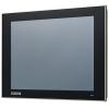 研华显示器FPM-3151G 15英寸 支持宽温操作