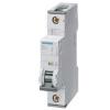 西门子小型断路器 5SY4120-7CC 230/400V 10kA 1极 20A 微型断路器