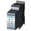 西门子软启动器 3RW4028-1BB14 18.5kW/400V 螺钉端子